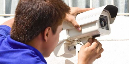 cctv security cameras installation and maintenance design servicecctv \u0026 security
