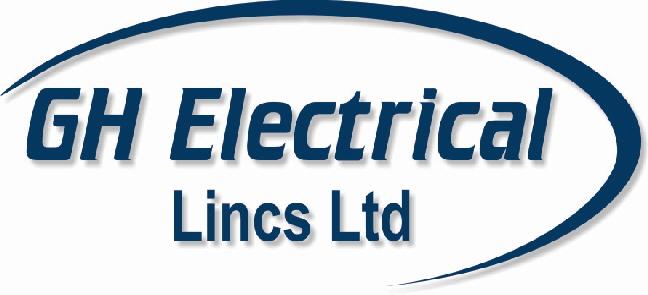 Gh Electrical Lincs Ltd Home
