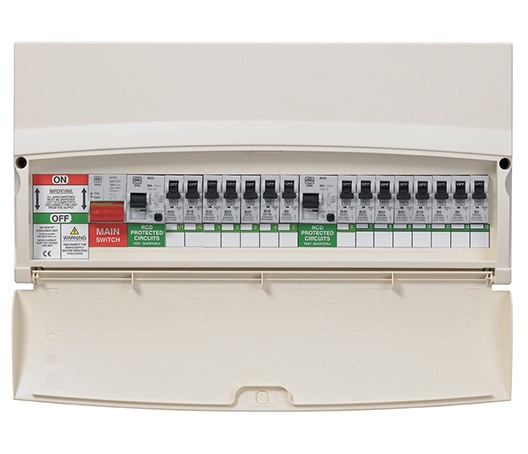image52?quality=100.3015050520571 domestic & commercial consumer unit fuse box replacment rcd protection fuse box at crackthecode.co